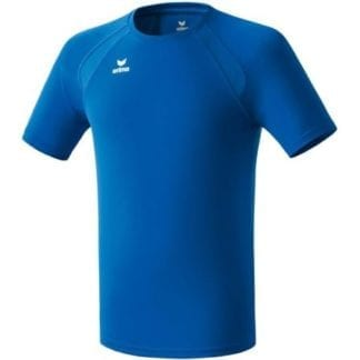 Erima Performance T-Shirt New Royal