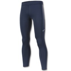 loopbroek tui sports joma elite vi