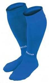 coma classic 2 socks
