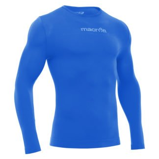 performance top long sleeves vvc beernem