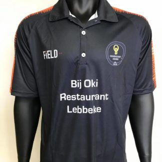polo OB front