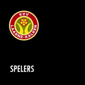 Spelers