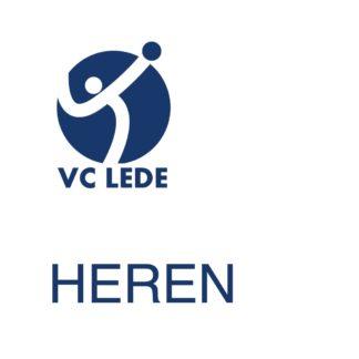 VC Lede Heren