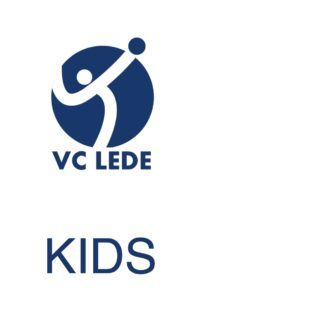 VC Lede Kids