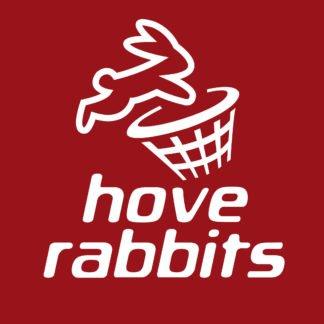 Hove Rabbits