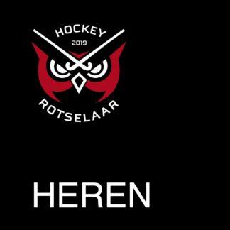 Hockey Rotselaar Heren