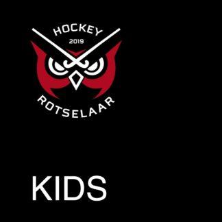 Hockey Rotselaar Kids