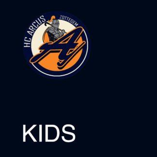 ARCUS KIDS